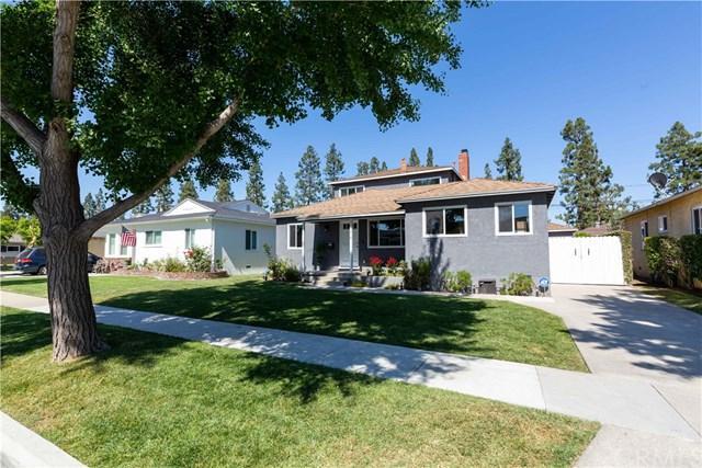 4218 Josie Avenue, Lakewood, CA 90713 (#PW19165686) :: Legacy 15 Real Estate Brokers