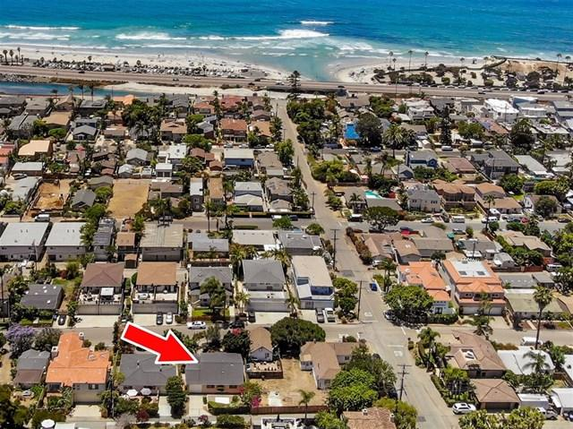 2417 Manchester Ave, Cardiff By The Sea, CA 92007 (#190038797) :: Compass California Inc.
