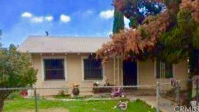 505 Oregon Street, Bakersfield, CA 93305 (#CV19163335) :: Bob Kelly Team
