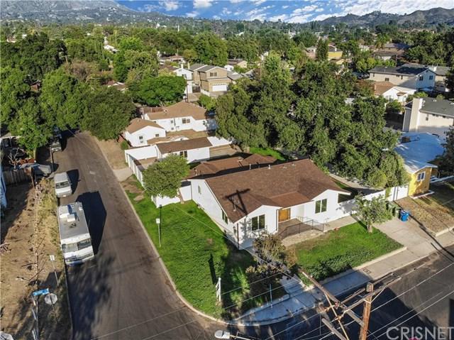 10742 Nassau Avenue, Sunland, CA 91040 (#SR19166317) :: The Brad Korb Real Estate Group