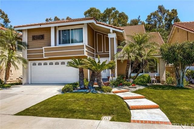28-East Christamon, Irvine, CA 92620 (#OC19164304) :: Fred Sed Group