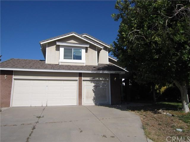 35603 Frederick Street, Wildomar, CA 92595 (#SW19165948) :: RE/MAX Empire Properties