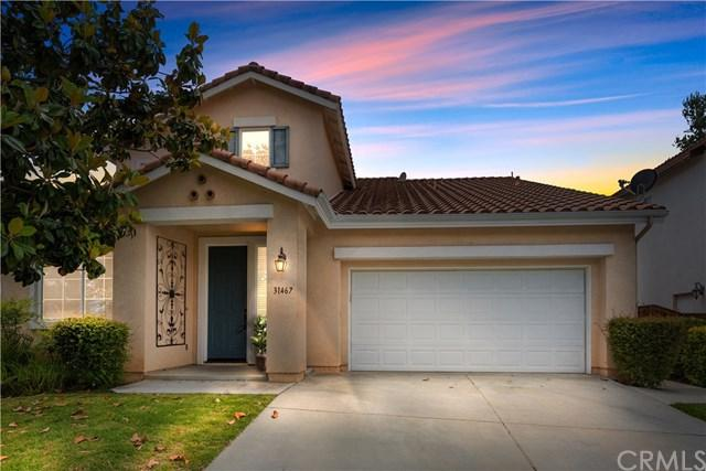 31467 Seminole Street, Temecula, CA 92591 (#AR19166269) :: Allison James Estates and Homes