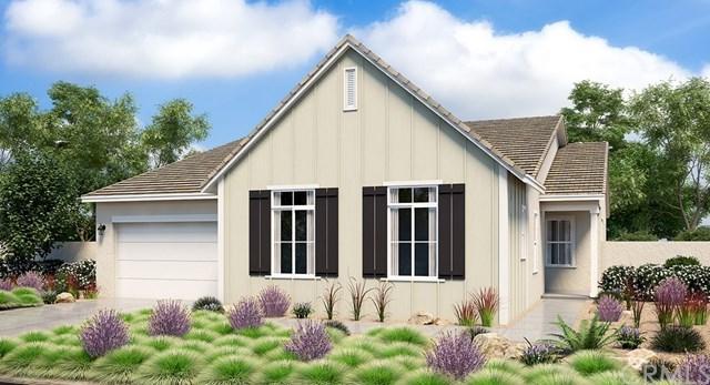 2461 Sierra Bella Drive, Corona, CA 92882 (#SW19166331) :: Bob Kelly Team