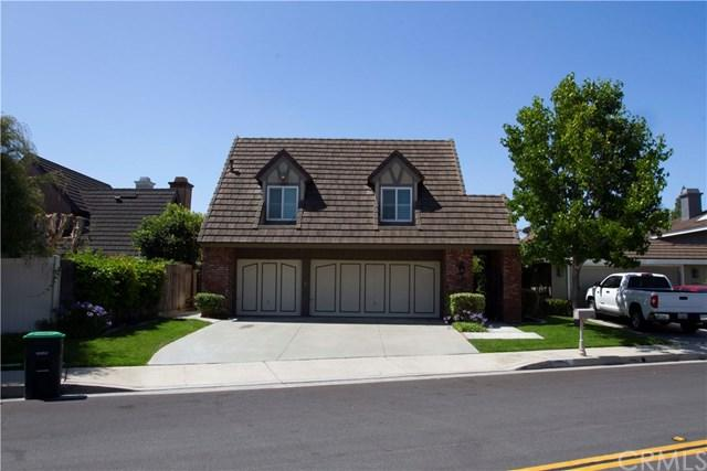 1115 San Jose, Costa Mesa, CA 92626 (#OC19166241) :: A G Amaya Group Real Estate