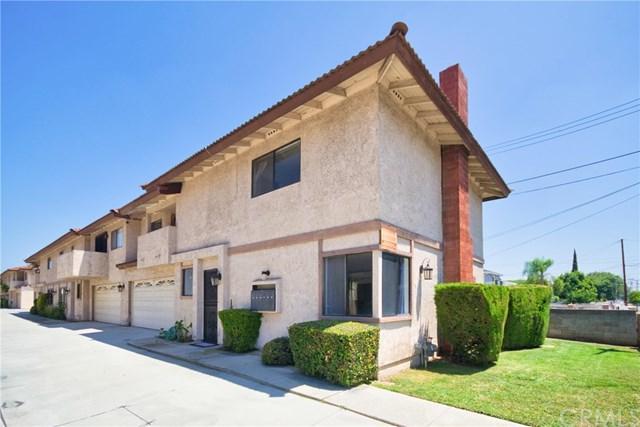 4324 Muscatel Avenue, Rosemead, CA 91770 (#WS19166061) :: California Realty Experts