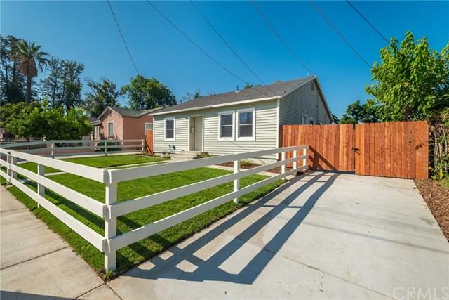 2934 Cridge Street, Riverside, CA 92507 (#IV19166365) :: Mainstreet Realtors®