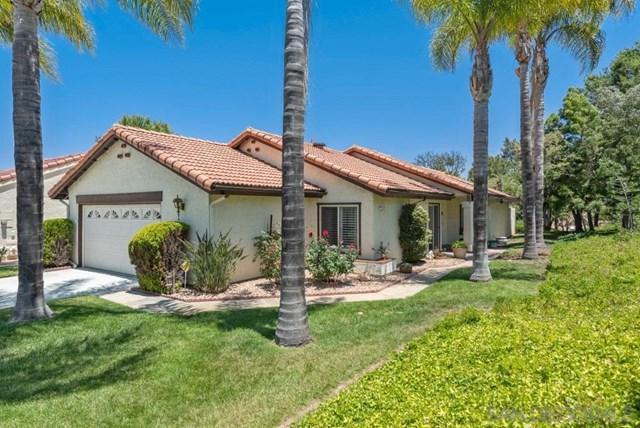17796 Corte Sobrado, San Diego, CA 92128 (#190038808) :: Bob Kelly Team
