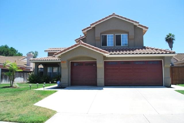 71 Avenida Descanso, Oceanside, CA 92057 (#190038818) :: Bob Kelly Team