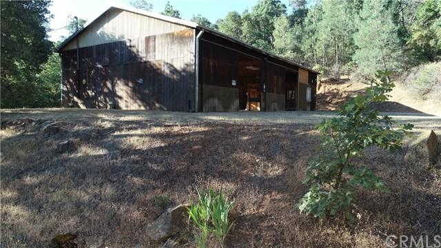 5665 Whitlock E, Mariposa, CA 95338 (#MP19163145) :: Fred Sed Group