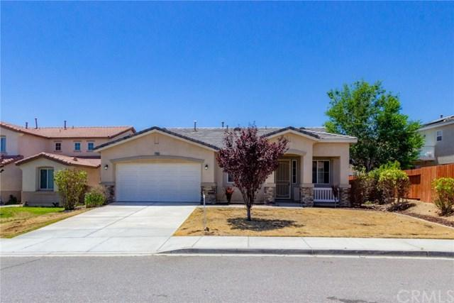 17655 High Point Court, Victorville, CA 92395 (#IG19145775) :: Bob Kelly Team