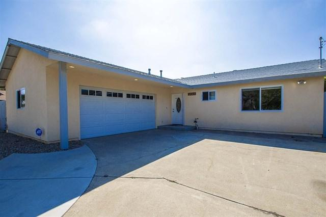 4853 Siesta Dr, Oceanside, CA 92057 (#190038817) :: Bob Kelly Team