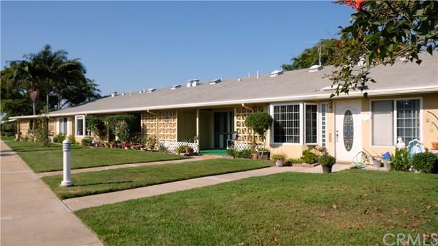 13821 Fresh Meadow Lane 7C  M3, Seal Beach, CA 90740 (#PW19166388) :: Scott J. Miller Team/ Coldwell Banker Residential Brokerage