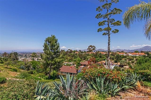 12518 Calle Tamega #127, San Diego, CA 92128 (#190038825) :: Heller The Home Seller