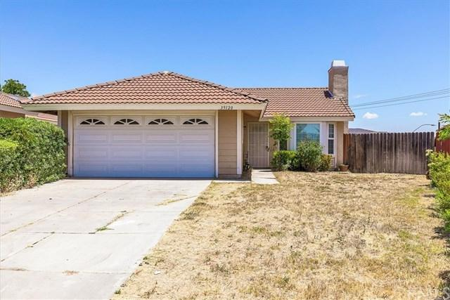 39120 Rising Hill Drive, Temecula, CA 92591 (#SW19166403) :: Berkshire Hathaway Home Services California Properties