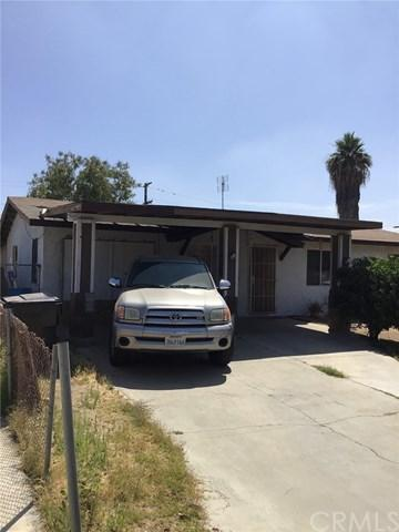 5880 Antonia Place, Riverside, CA 92509 (#EV19166394) :: Fred Sed Group