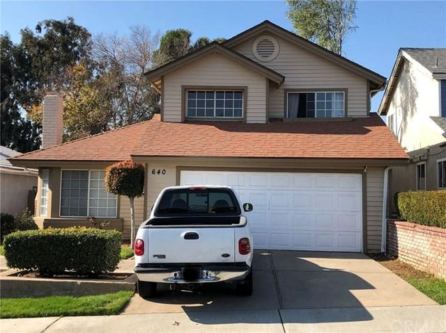 640 N Quince Ave, Rialto, CA 92376 (#DW19166424) :: Mainstreet Realtors®