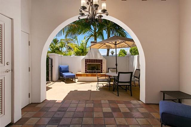7323 Estrella De Mar #32, Carlsbad, CA 92009 (#190038830) :: Abola Real Estate Group