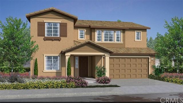 29499 Beeler Road, Winchester, CA 92596 (#SW19166451) :: RE/MAX Empire Properties
