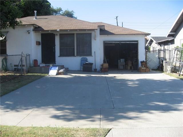 13139 Liggett Street, Norwalk, CA 90650 (#PW19166464) :: Fred Sed Group