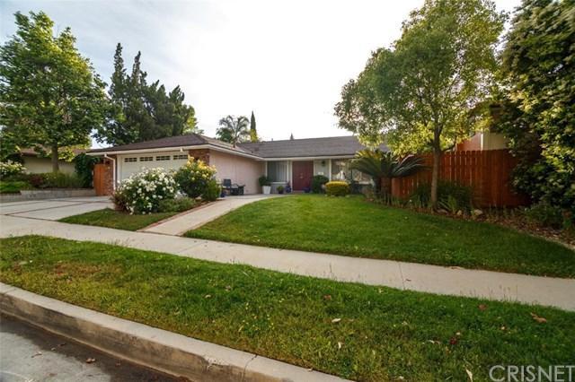 8328 Denise Lane, West Hills, CA 91304 (#SR19166476) :: Bob Kelly Team