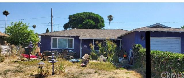 4125 Heidi Road, Riverside, CA 92504 (#PW19166478) :: Mainstreet Realtors®