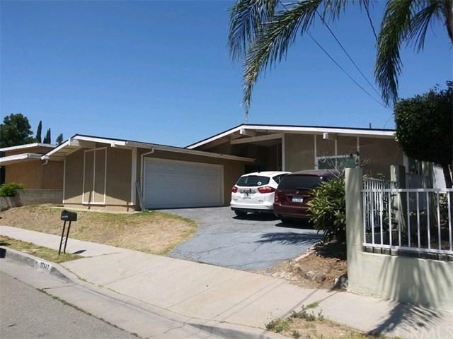 12647 Terra Bella Street, Pacoima, CA 91331 (#IV19166497) :: Bob Kelly Team