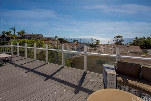 30802 Coast Hwy L3, Laguna Beach, CA 92651 (#LG19102969) :: Doherty Real Estate Group
