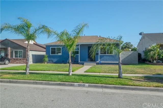 12012 Abingdon Street, Norwalk, CA 90650 (#PW19161130) :: Fred Sed Group
