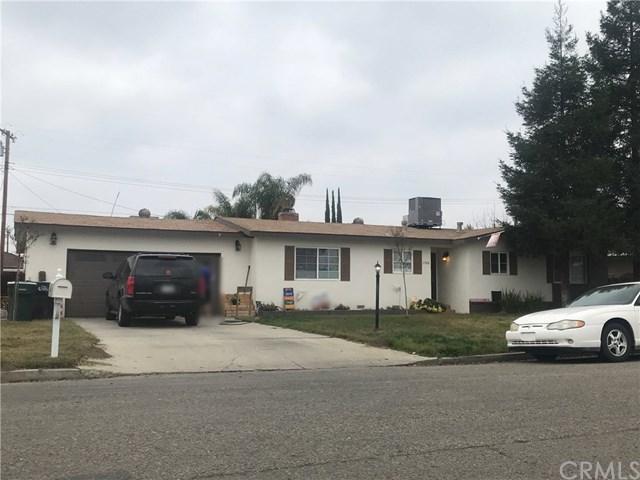 1748 E Academy Avenue, Tulare, CA 93274 (#OC19166549) :: The Marelly Group | Compass