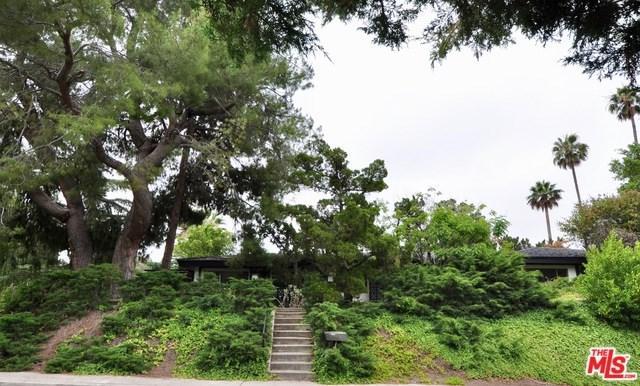 12010 Susan Drive, Granada Hills, CA 91344 (#19488494) :: RE/MAX Masters