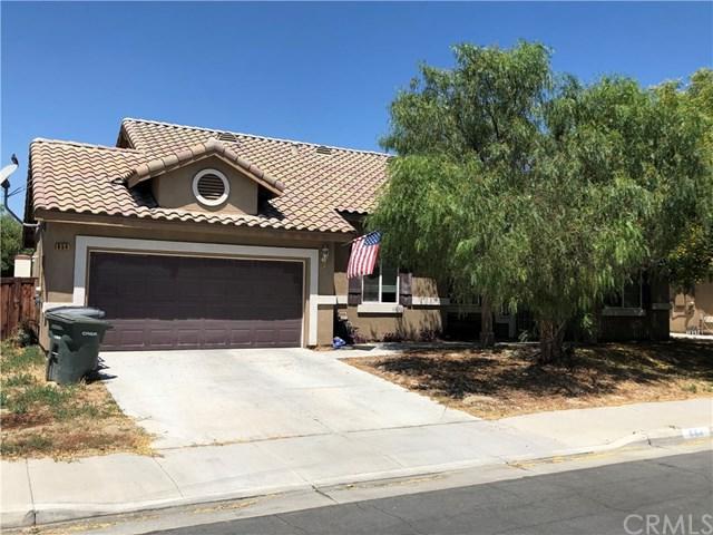 854 Karlie Ann Court, San Jacinto, CA 92583 (#SW19166551) :: RE/MAX Empire Properties