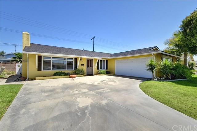 6591 Santa Catalina Avenue, Garden Grove, CA 92845 (#PW19165000) :: Fred Sed Group