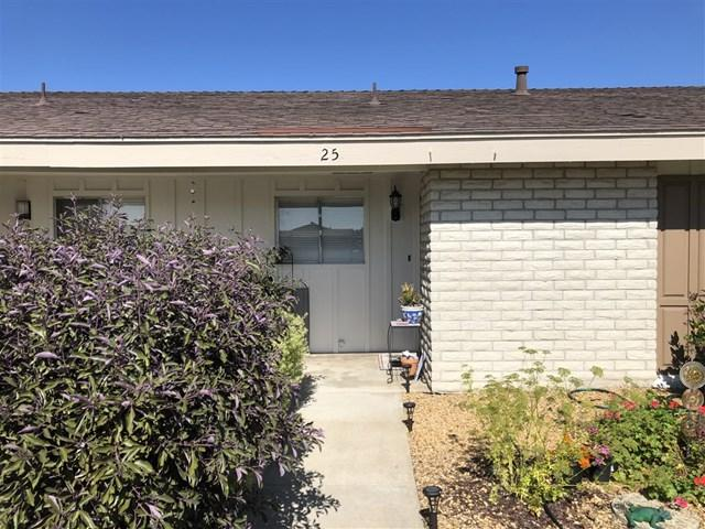 3660 Vista Campana N #25, Oceanside, CA 92057 (#190038866) :: Bob Kelly Team