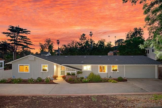 4520 Taft Ave, La Mesa, CA 91941 (#190038869) :: Steele Canyon Realty