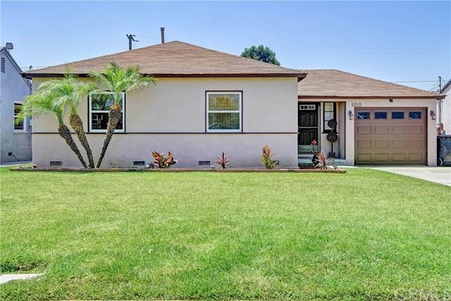 11818 Bexley Drive, Whittier, CA 90606 (#PW19166563) :: Bob Kelly Team