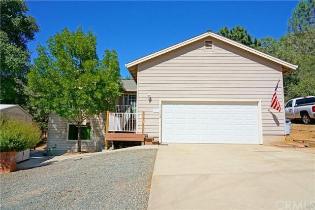 3532 Morningside Circle, Kelseyville, CA 95451 (#LC19166585) :: RE/MAX Empire Properties