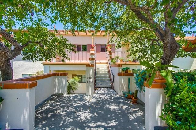 2810 Winthrop Ave, Carlsbad, CA 92010 (#190038878) :: Abola Real Estate Group