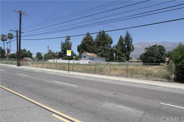9118 Baseline Road, Rancho Cucamonga, CA 91701 (#RS19166600) :: Pam Spadafore & Associates