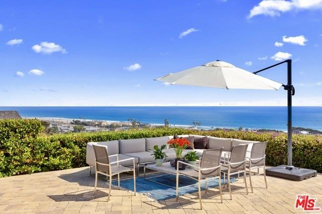 6262 Trancas Canyon Road, Malibu, CA 90265 (#19488538) :: RE/MAX Masters