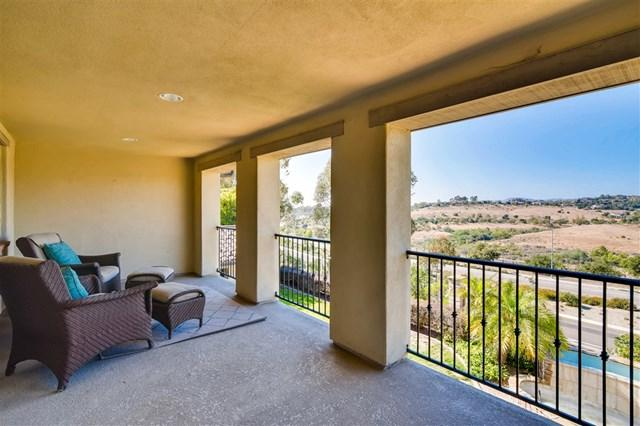 14324 Salida Del Sol, San Diego, CA 92127 (#190038882) :: Abola Real Estate Group
