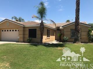 45480 Coldbrook Lane, La Quinta, CA 92253 (#219019227DA) :: The Marelly Group | Compass