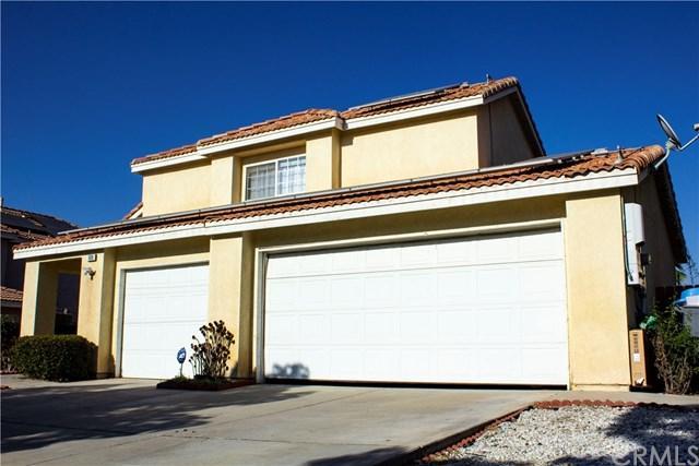 1808 Cave Street, Redlands, CA 92374 (#EV19166682) :: Bob Kelly Team