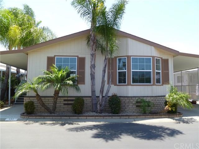 26000 Avenida Aeropuerto #131, San Juan Capistrano, CA 92675 (#OC19166687) :: Scott J. Miller Team/ Coldwell Banker Residential Brokerage