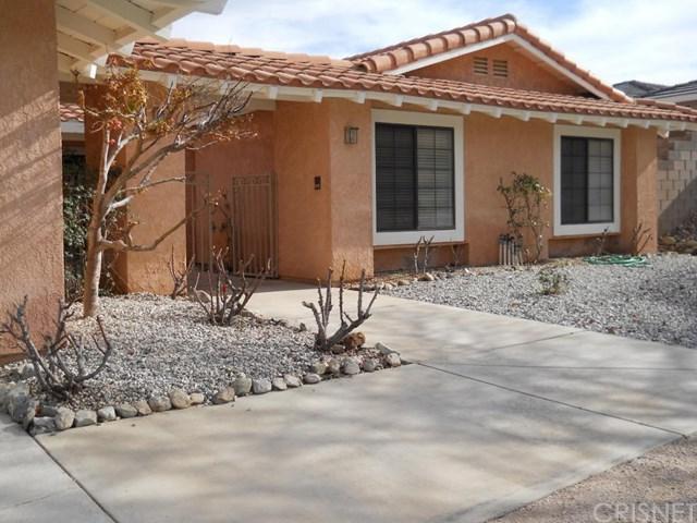 41404 Myrtle Street, Palmdale, CA 93551 (#SR19166698) :: Bob Kelly Team