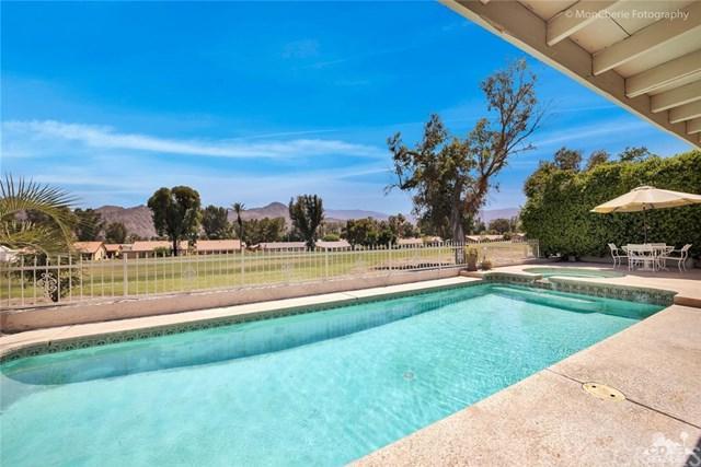76749 California Drive, Palm Desert, CA 92211 (#219019233DA) :: The Najar Group