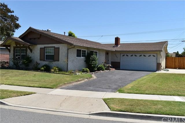9542 Woodbury Avenue, Garden Grove, CA 92844 (#PW19166711) :: Abola Real Estate Group
