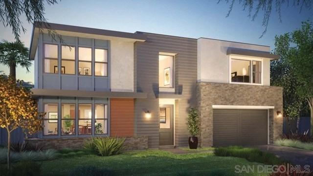834 Hymettus, Encinitas, CA 92024 (#190038898) :: Abola Real Estate Group
