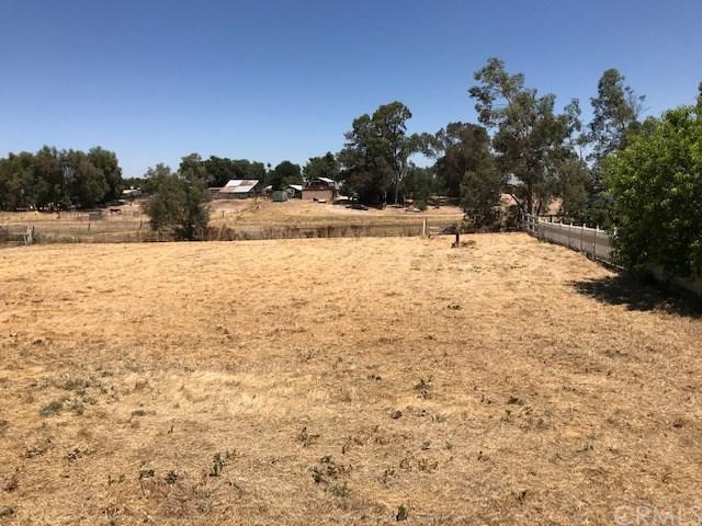 2913 Gilead Lane, Paso Robles, CA 93446 (#PI19166276) :: RE/MAX Parkside Real Estate