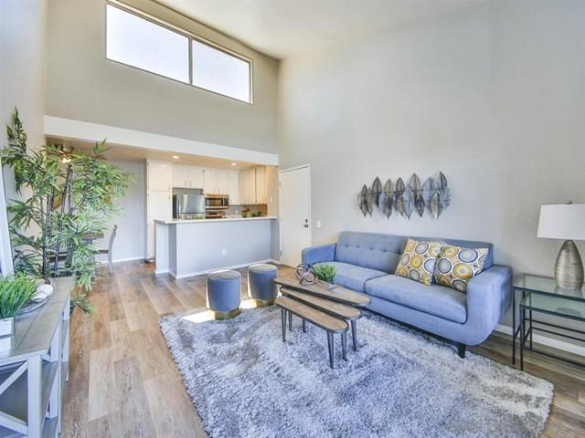 3555 Ruffin Rd. #275, San Diego, CA 92123 (#190038912) :: RE/MAX Empire Properties